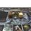 Thumbnail: ブラス バーミンガム 3Dアップグレード