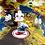 Thumbnail: サイズ-大鎌戦役 3Dリソース