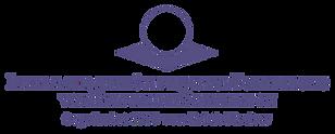 stiftungs-logo-zweizeilig-3ed521f376c3af