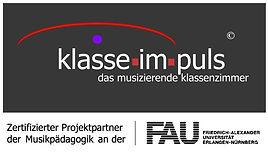 profil_klasseimpuls.jpg