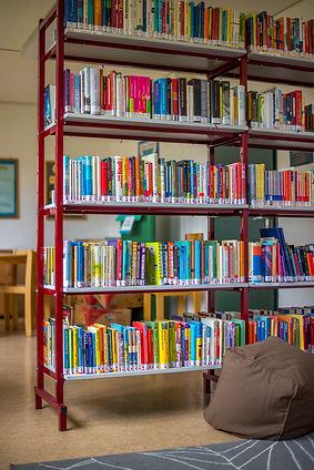 Bücherei_2.jpg