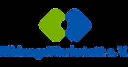 Logo-final-RGB-1.png