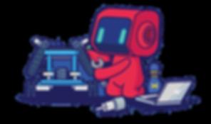 robotmakex.png
