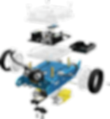 kisspng-makeblock-mbot-educational-robot
