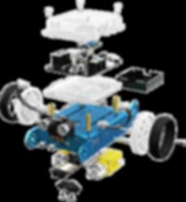 kisspng-makeblock-mbot-educational-robot