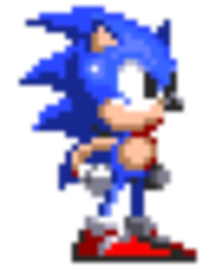 kisspng-sonic-the-hedgehog-2-sonic-mania