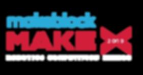 LogoMakeX2019.png