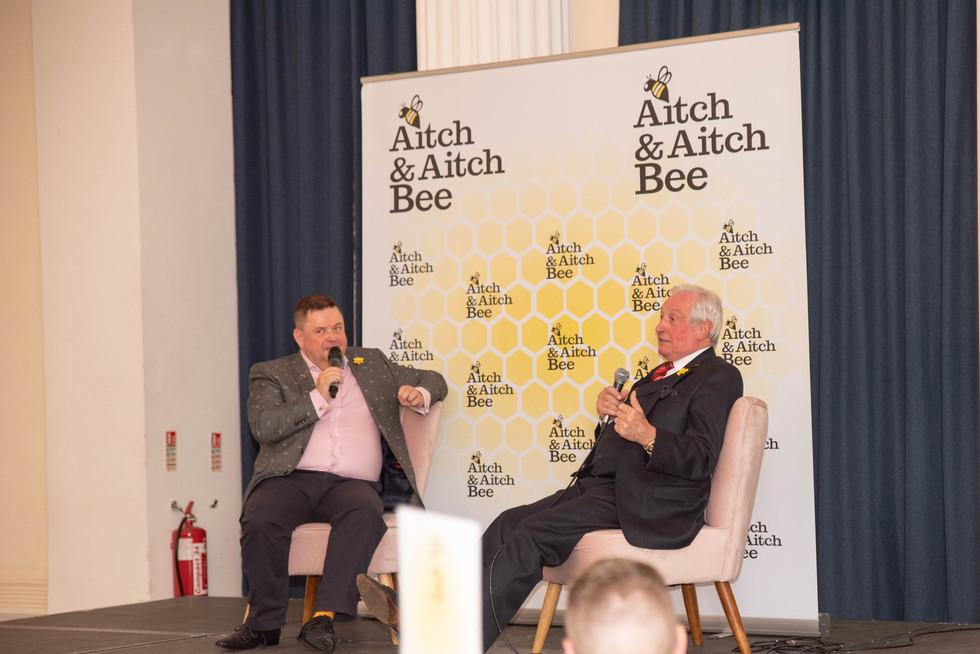 aitch-and-aitch-bee-sir-gareth-edwards-28-2-20-102.jpg