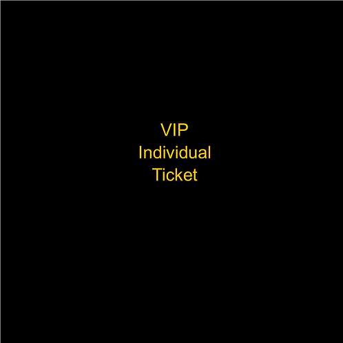 VIP Individual Ticket to Max Boyce Live in Gloucester