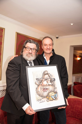 aitch-and-aitch-bee-a-right-royle-christmas-with-ricky-tomlinson14.jpg