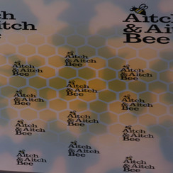 Aitch and Aitch Bee Nigel Owens 3 12 197
