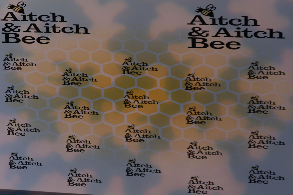 aitch-and-aitch-bee-nigel-owens-3-12-197.jpg