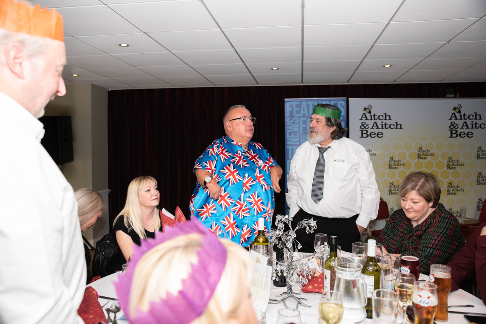 aitch-and-aitch-bee-a-right-royle-christmas-with-ricky-tomlinson104.jpg
