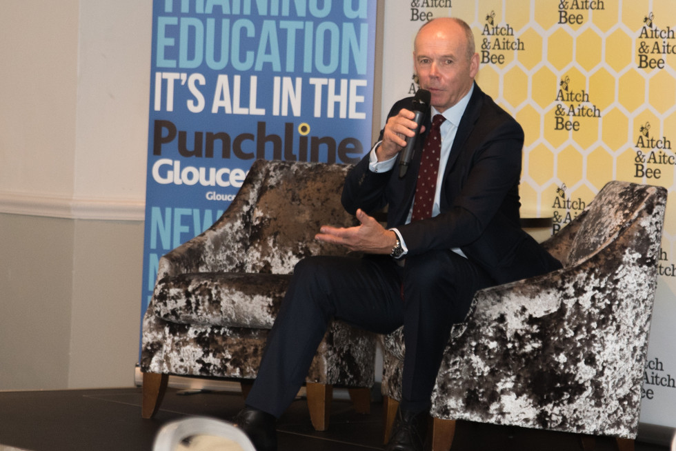 aitch-and-aitch-bee-sir-clive-woodward-obe-3-10-18-76.jpg