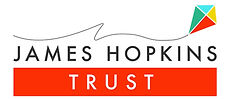 James Hopkins Trust Logo.jpg