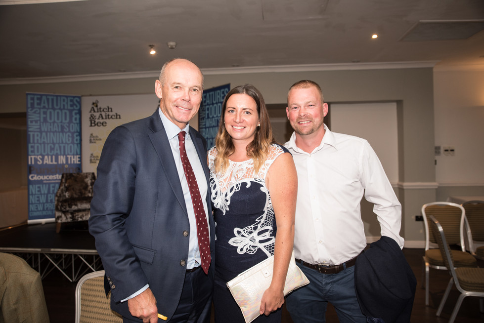 aitch-and-aitch-bee-sir-clive-woodward-obe-3-10-18-85.jpg