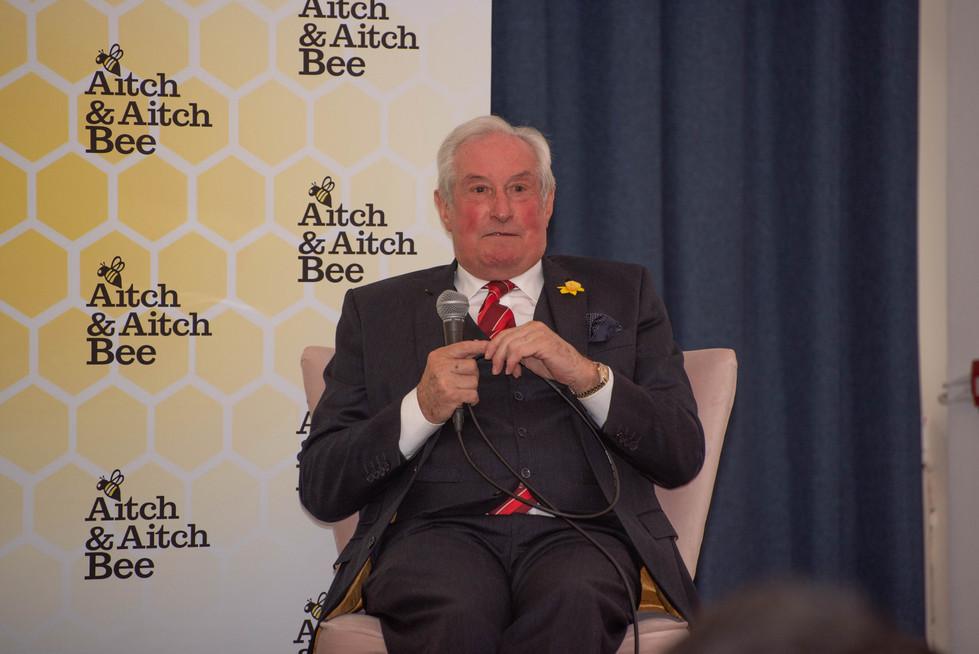 aitch-and-aitch-bee-sir-gareth-edwards-28-2-20-107.jpg
