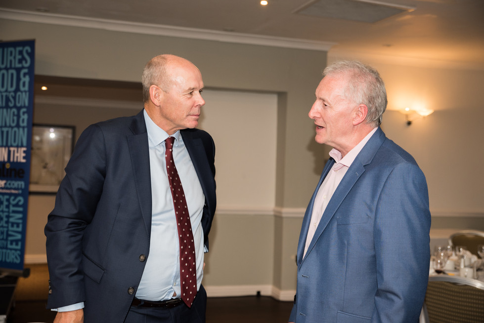 aitch-and-aitch-bee-sir-clive-woodward-obe-3-10-18-88.jpg