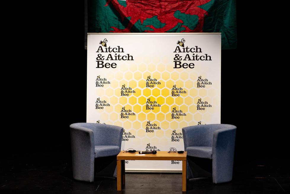 aitch-and-aitch-bee-warren-gatland-3-7-19.jpg