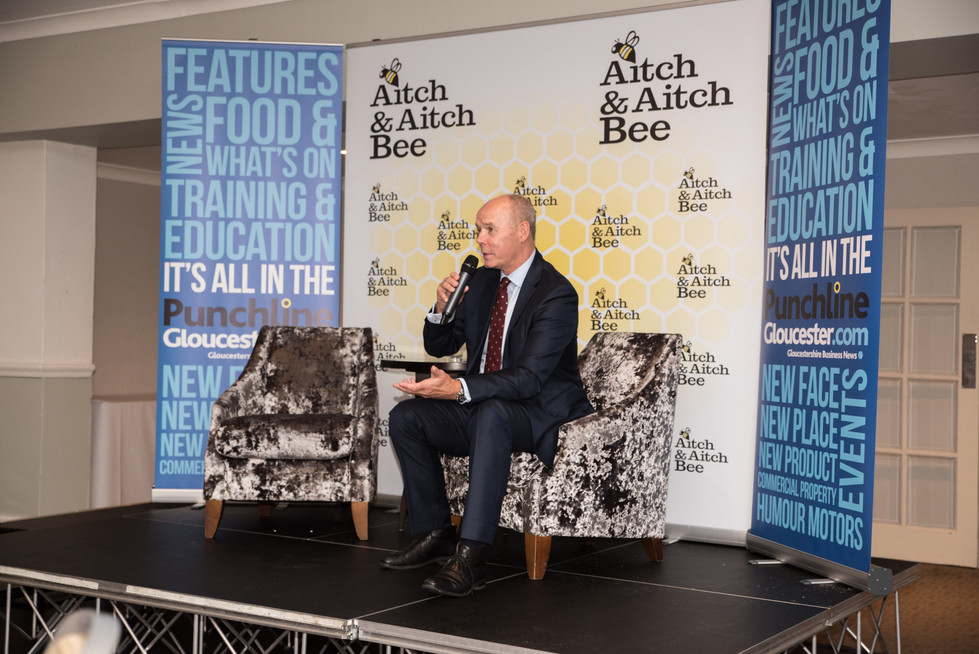 aitch-and-aitch-bee-sir-clive-woodward-obe-3-10-18-72.jpg