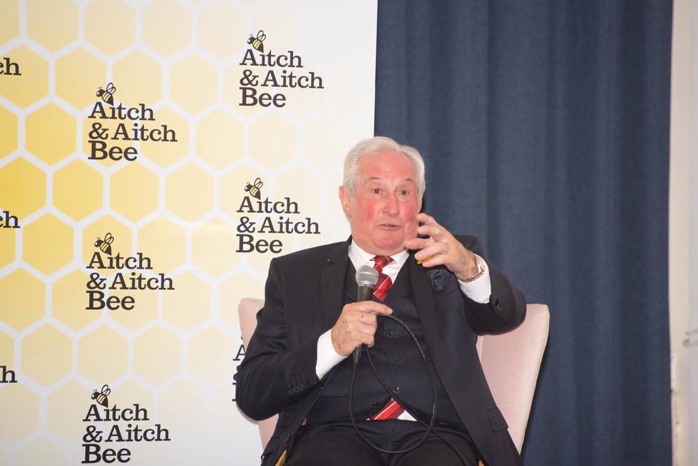 aitch-and-aitch-bee-sir-gareth-edwards-28-2-20-108.jpg
