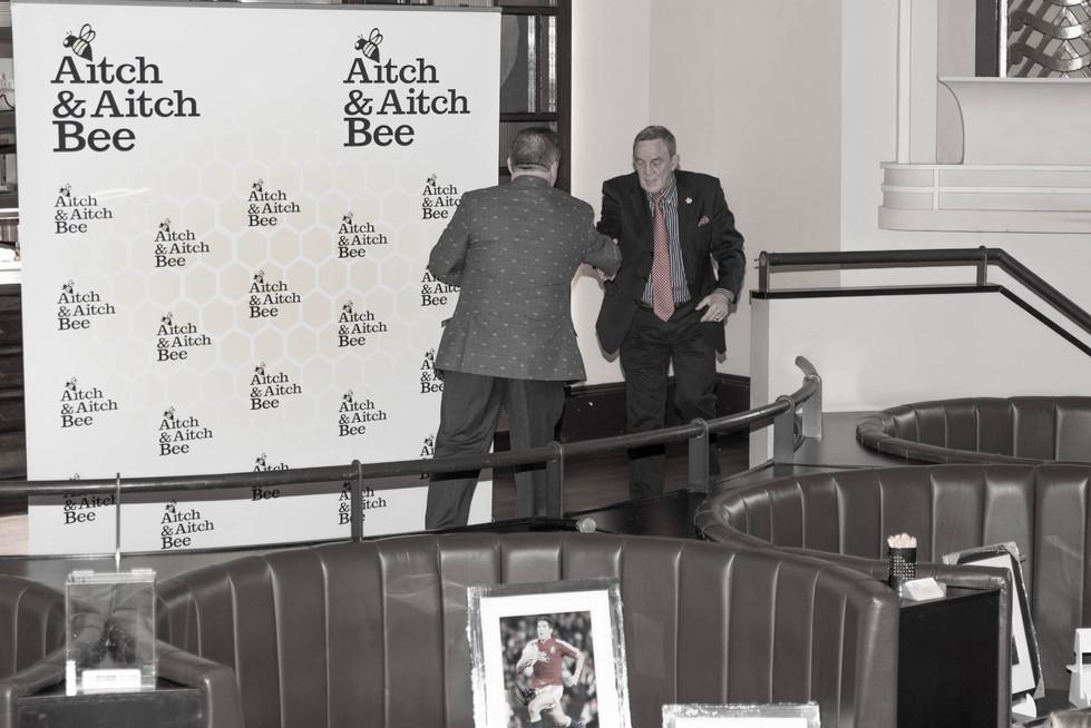 aitch-and-aitch-bee-st-davids-day-phil-bennett-obe101.jpg