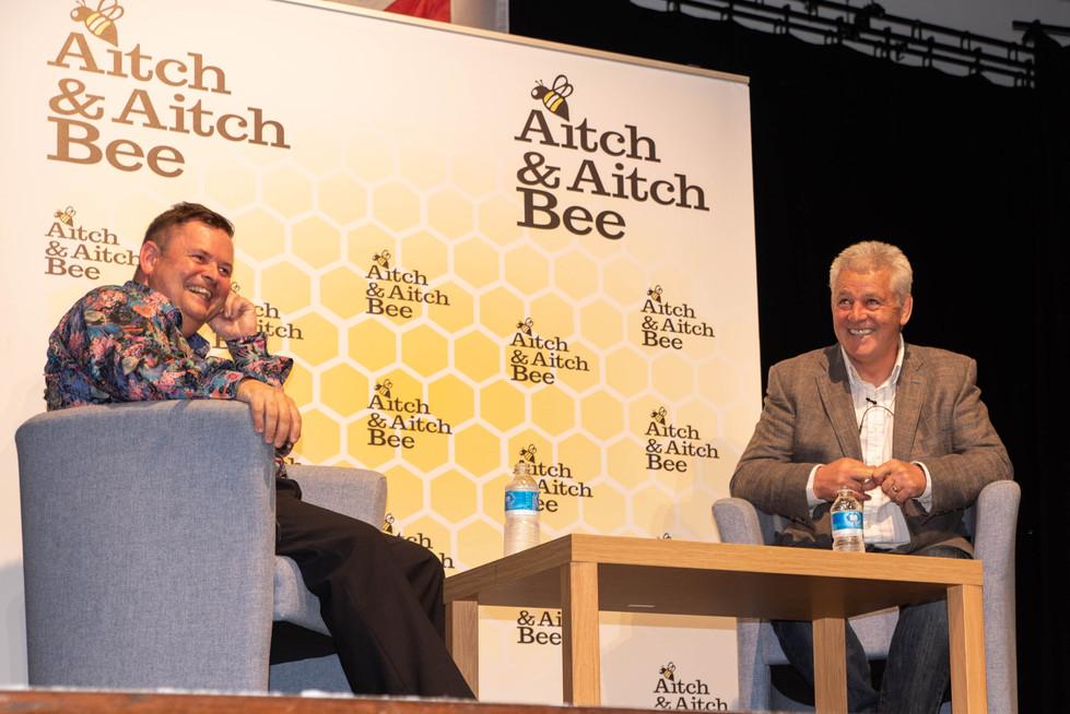 aitch-and-aitch-bee-warren-gatland-3-7-19-26.jpg