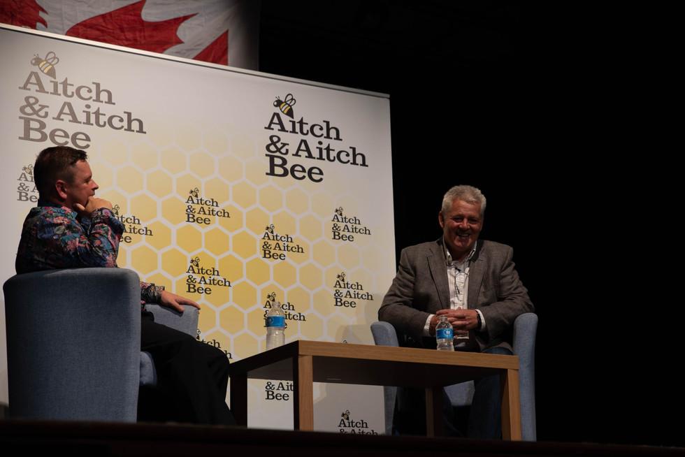 aitch-and-aitch-bee-warren-gatland-3-7-19-28.jpg