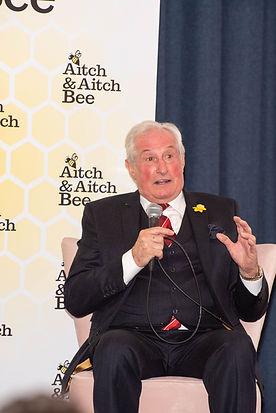 Aitch and Aitch Bee Sir Gareth Edwards 28 2 20 -109.jpg