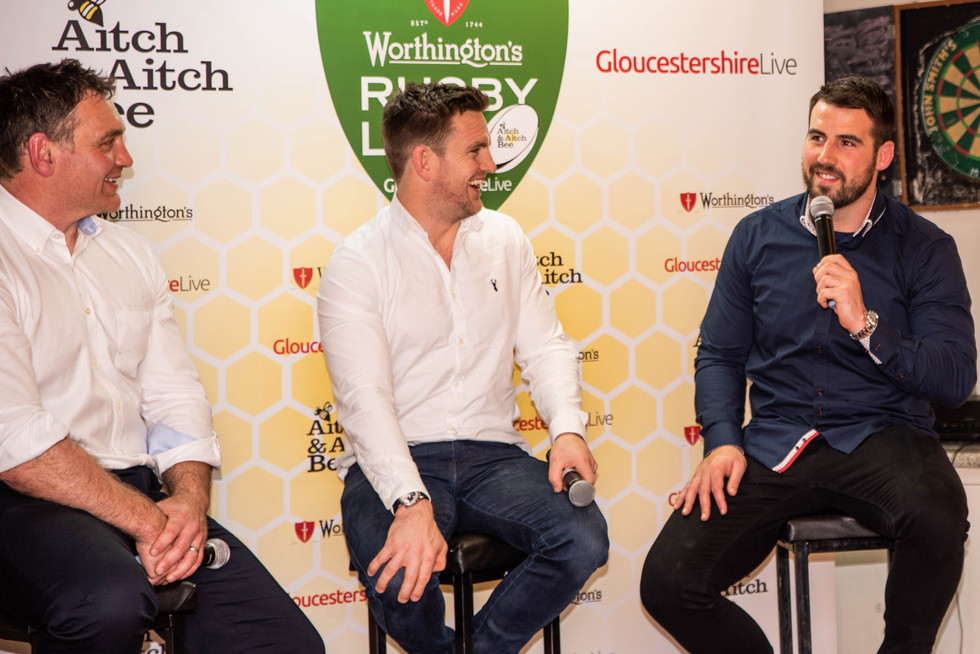 aitch-and-aitch-bee-worthingtons-rugby-live-old-cryptians-rfc-scott-baldwin-rory-lawson