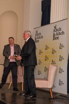aitch-and-aitch-bee-sir-gareth-edwards-28-2-20-113.jpg