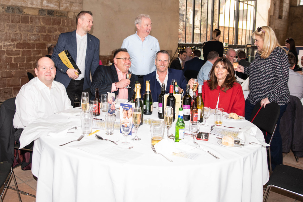 aitch-and-aitch-bee-st-georges-day-lunch-eddie-_the-eagle_-edwards113.jpg