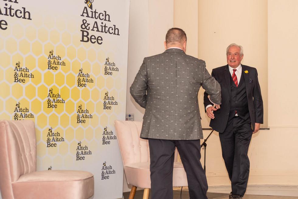 aitch-and-aitch-bee-sir-gareth-edwards-28-2-20-99.jpg