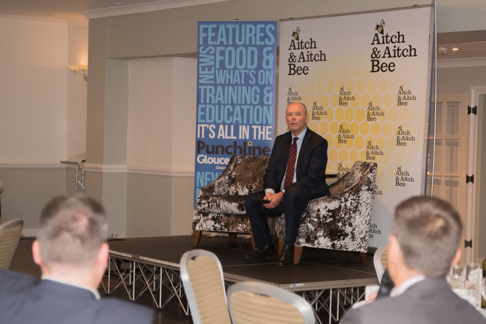 aitch-and-aitch-bee-sir-clive-woodward-obe-3-10-18-74.jpg