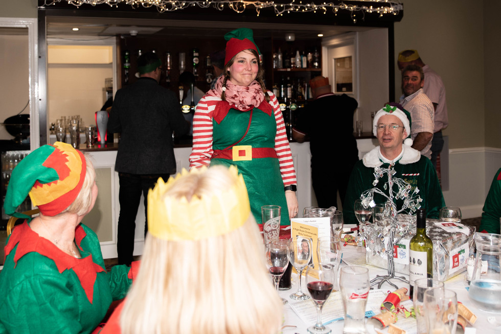 aitch-and-aitch-bee-a-right-royle-christmas-with-ricky-tomlinson103.jpg