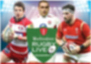 RugbyLive web March 2019 (1).jpg