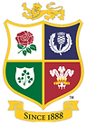 Aitch and Aitch Bee Lions Badge.png