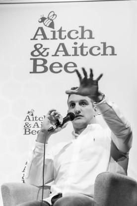 aitch-and-aitch-bee-sam-warburton-obe-43.jpg