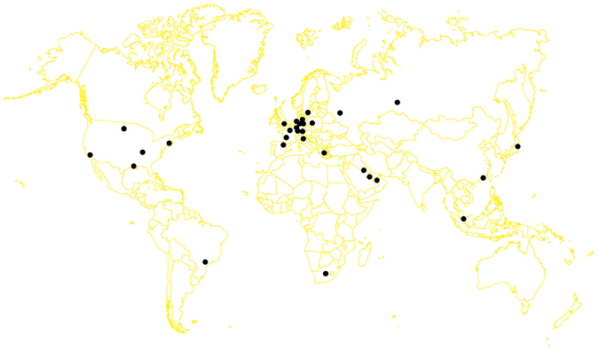WORLD_Countries_Service.png