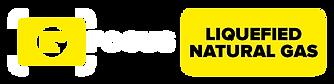 K°FocusLNG_Logo.png