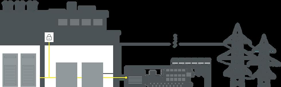 KFocus_Datacenter_UtilityCooling.png