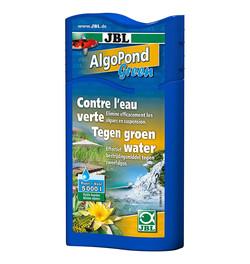 JBL AlgoPond Green 250ml