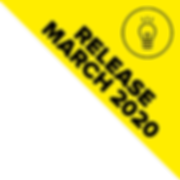 Release_Regasification.png
