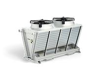PPR_CFHE_DryCooler_Searle_LV-M_119.png