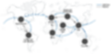 LNGFact_DemandSupply.png