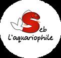 logo png youtuber.png