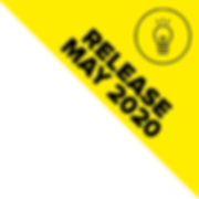 Release_EndUseNew.png