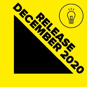 Release_DECEMBER.png