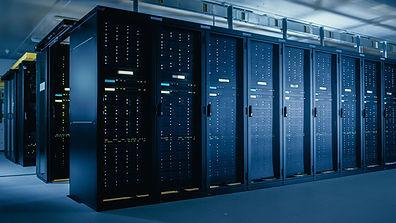 PST_DataCenter_AdobeStock_267083342.jpg