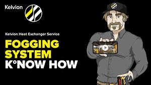 Chapter_FoggingSystem.png